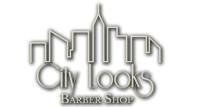 City Looks Barber Shop | Great Looks, Great Price. Little Falls & Oradell, NJ