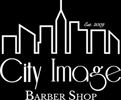 City Image Barber Shop
