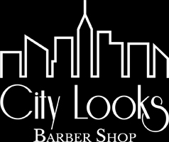 City Looks Barber Shop
