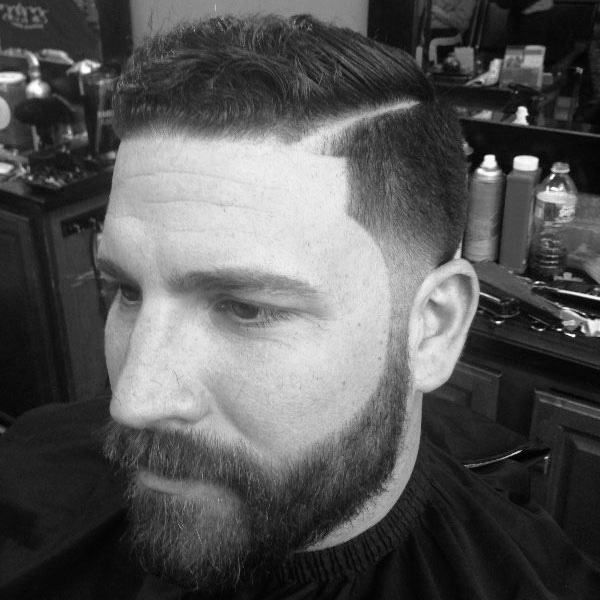 Barber Shop Lawrence Ks : ... video and amazing haircuts lawrence ks images burleighvirtuallibrary